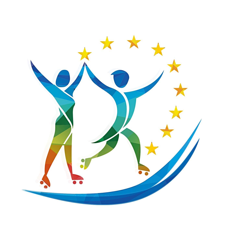 Euroazores2018