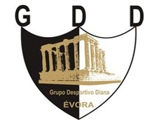 Grupo Desportivo Diana