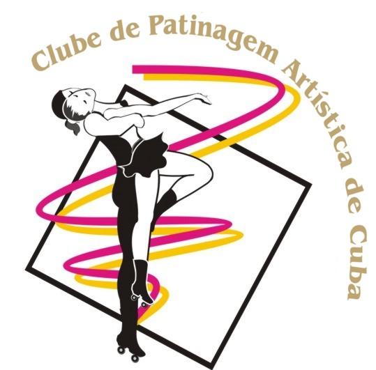 Clube de Patinagem Artística de Cuba