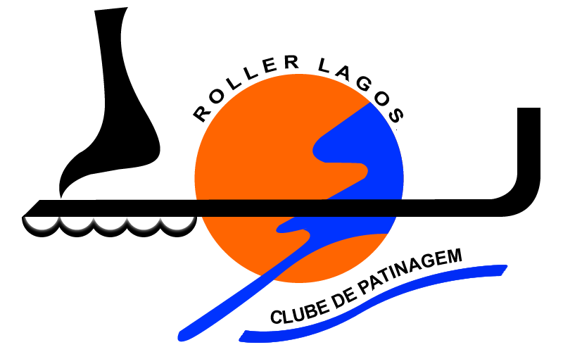 Roller Lagos Clube de Patinagem